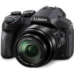 Digitalkameraer Panasonic Lumix DMC-FZ300