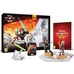 PlayStation 3 spil Disney Infinity 3.0: Starter Pack