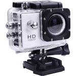 60 fps - 1080p Videokameraer SJCAM SJ4000