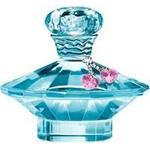 Eau De Parfum Britney Spears Curious EdP 100ml