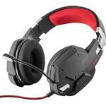 Gaming Headset Høretelefoner Trust GXT 322