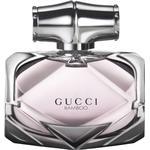 Parfumer Gucci Bamboo EdP 75ml