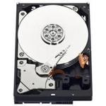Western Digital Blue WD50EZRZ 5TB