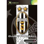 Xbox spil Club Football: Juventus