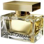 Eau De Parfum Dolce & Gabbana The One EdP 75ml