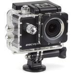 Videokameraer KitVision Escape HD5W