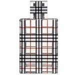 Eau De Parfum Burberry Brit Women EdP 100ml