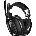 Høretelefoner Astro A40 TR