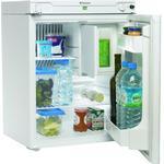 Minikøleskab Dometic RF 62 Hvid