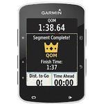 Garmin Edge 520 HRM