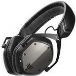 Høretelefoner v-moda Crossfade Wireless