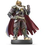 Nintendo Amiibo - Super Smash Bros. Collection - Ganondorf
