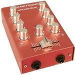 DJ-mixere Omnitronic GNOME-202