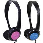 Høretelefoner Maxell Kids Ear