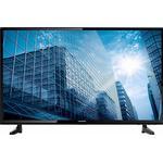 LED TV Blaupunkt B40B148T2CS