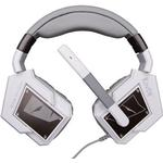 Høretelefoner Tesoro Kuven A1