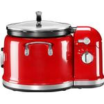 KitchenAid Multi-Cooker with Stir Tower