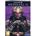 Medieval 2: Total War - The Complete Edition