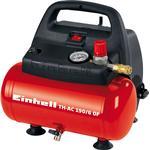 Kompressor Einhell TH-AC 190/6 OF