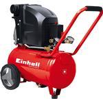 Kompressor Einhell TE-AC 270/24/10