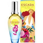 Parfumer Escada Aqua Del Sol EdT 50ml