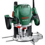 Øvrigt Elværktøj Bosch POF 1400 ACE