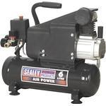 Kompressor Sealey SAC0610E