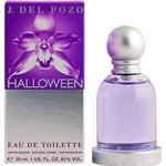 Parfumer Jesus Del Pozo Halloween EdT 30ml