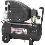 Kompressor Sealey SAC2420E