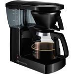 Kaffemaskiner Melitta Excellent 4.0