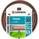 "Gardena Classic Slange 19mm (3/4"") 20m"