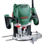 Øvrigt Elværktøj Bosch POF 1200 AE