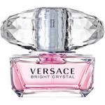 Crystal Parfumer Versace Bright Crystal EdT 30ml