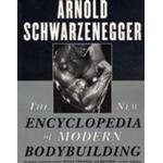 The New Encyclopedia of Modern Bodybuilding (Häftad, 1999), Häftad