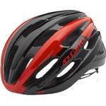 Cykelhjelm Cykelhjelm Giro Foray MIPS