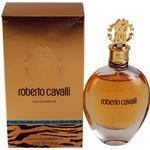 Parfumer Roberto Cavalli EdP 75ml