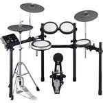 Musikinstrumenter Yamaha DTX562K