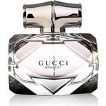 Parfumer Gucci Bamboo EdP 50ml