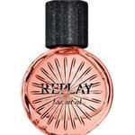 Eau De Toilette Replay Essential For Her EdT 20ml