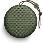 Højttalere Bang & Olufsen BeoPlay A1
