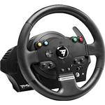 Rat Spil Controllere Thrustmaster TMX Force Feedback