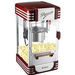 Popcornmaskine Popcornmaskine Champion CHPCM120
