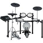 Trommesæt Yamaha DTX720K
