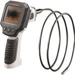 Inspektionskamera Laserliner VideoScope One