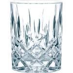 Glas Nachtmann Noblesse Whiskeyglas 29.5 cl 4 stk