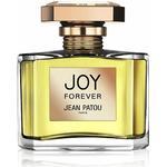 Parfumer Jean Patou Joy Forever EdP 50ml