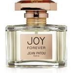 Parfumer Jean Patou Joy Forever EdT 50ml
