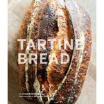 Tartine Bread (Inbunden, 2010), Inbunden