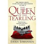 The Queen of the Tearling, Paperback