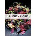 Plenty More: Vibrant Vegetable Cooking from London's Ottolenghi (Inbunden, 2014), Inbunden